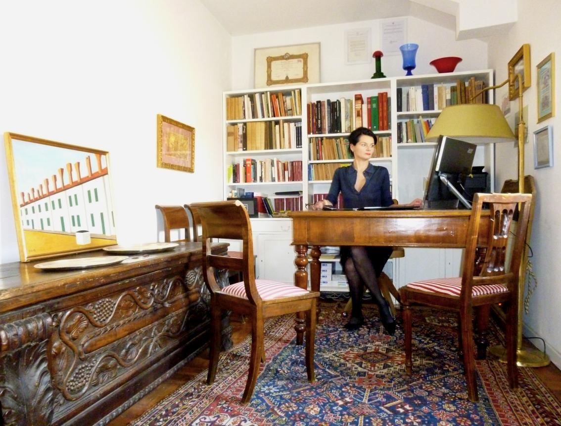 Chi siamo heim immobiliare - Compravendita immobiliare avvocato 2015 ...