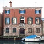 Casa Cannaregio -001 (FILEminimizer)
