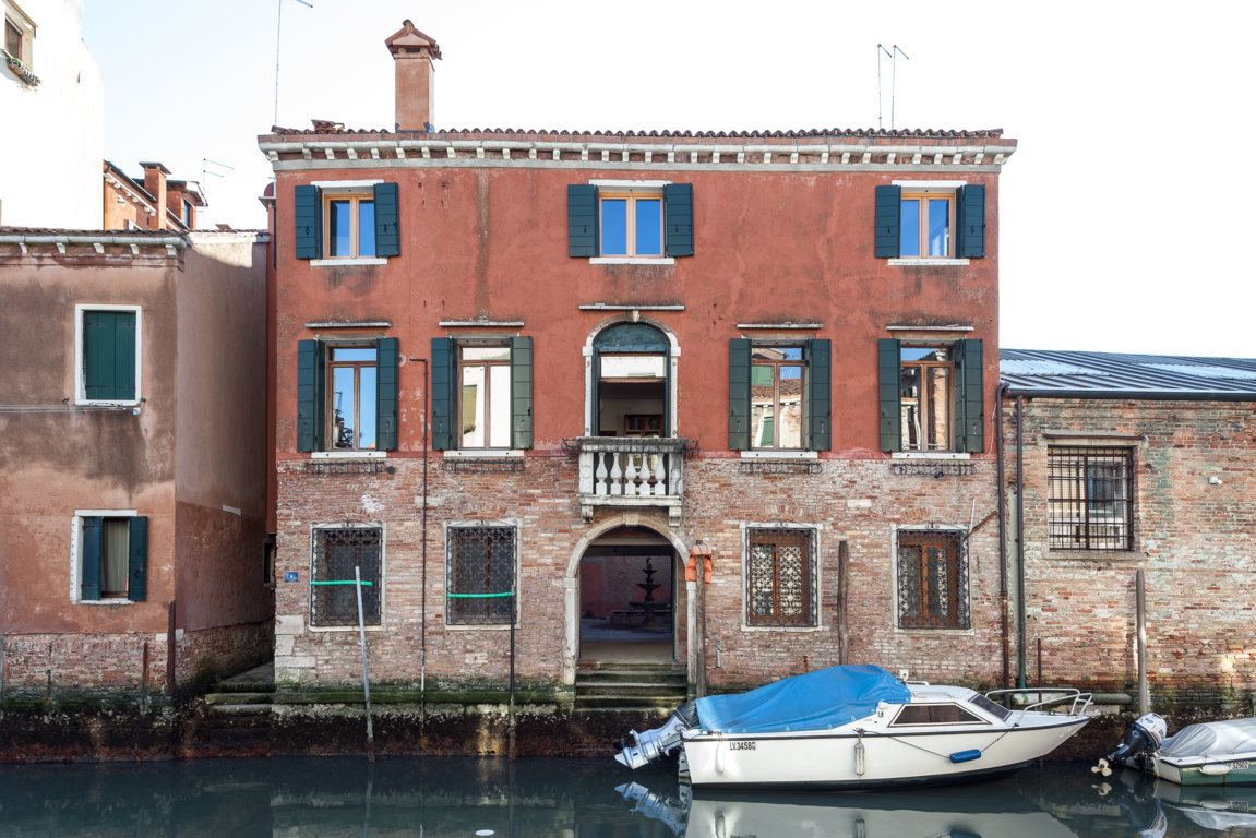 Casa Cannaregio -001 (FILEminimizer)